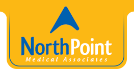NorthPoint P.C. Medical Associates